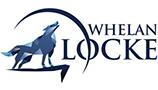 Whelan Locke